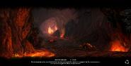 Hightide Hollow Loading Screen