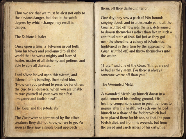 File:Homilies of Blessed Almalexia 2 of 3.png