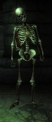 File:Skeleton hero archer.png