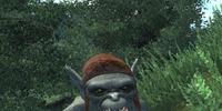 Goblin Rat Farmer