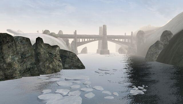 File:Isild River.jpg