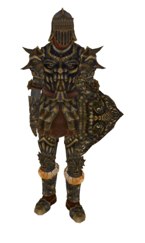 File:MadnessArmor.png