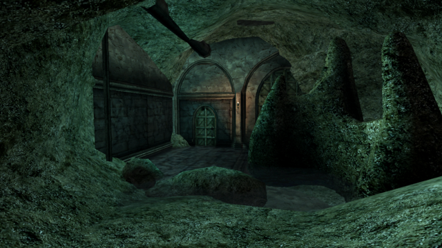 File:Old Mournhold, Abandoned Crypt - Tribunal.png