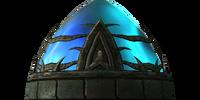 Sapphire Paragon