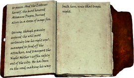 Pages 9-10
