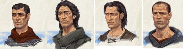 File:Imperial Male Hair.jpg