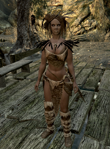 File:Kaie Forsworn Headdress.png
