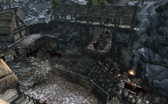 File:Arriving at Helgen2.png