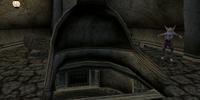 Huleen's Hut (Quest)