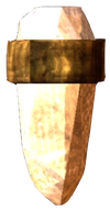 Kagrumez Gem