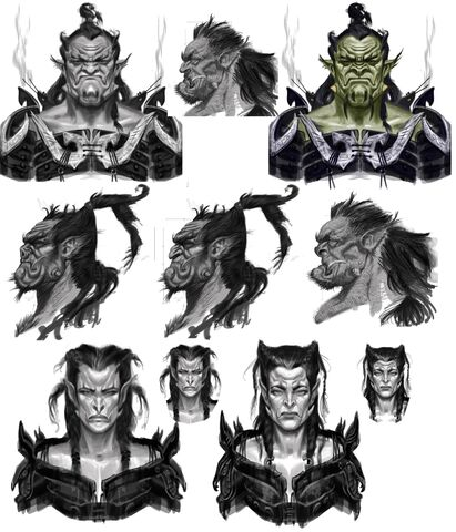 File:Orc Faces.jpg
