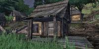 Ri'bassa's House