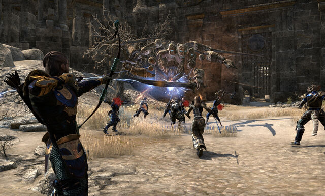File:Air Atronach battle.jpg