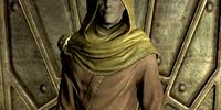 Brother Verulus