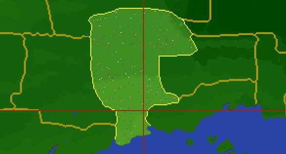 File:Crossbrugh map location.png