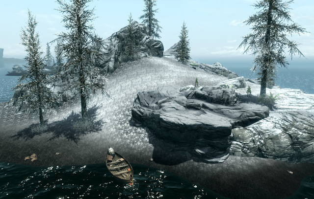 File:Giant Nirnroot Island.png