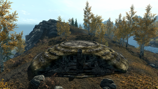 File:Shroud hearth barrow.png