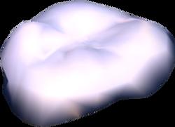 Troll Fat (Oblivion)