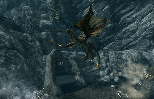 File:Dragon 04.png
