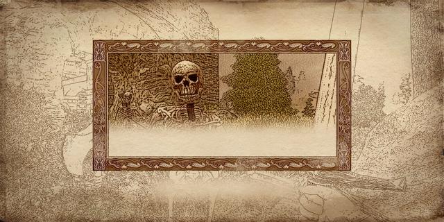 File:Load skeleton fort.png
