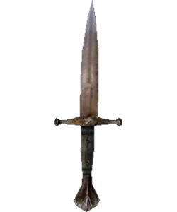 File:M IronDagger.png