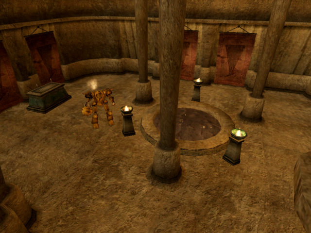 File:Vivec, Telvanni Monster Lab Interior Morrowind.png