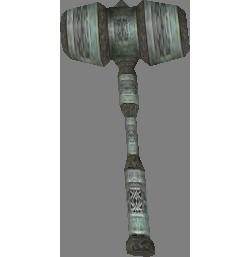 File:Sirollus Saccus' Hammer.png