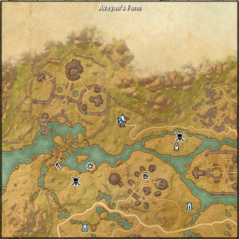 File:Avayan's Farm Map.png