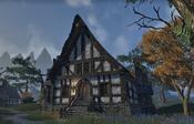 Ingride Vanne's House