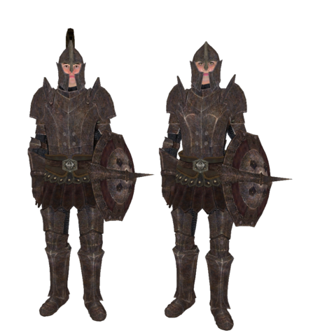File:Legion Armor.png