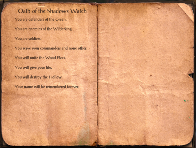 File:Oath of the Shadows Watch.png