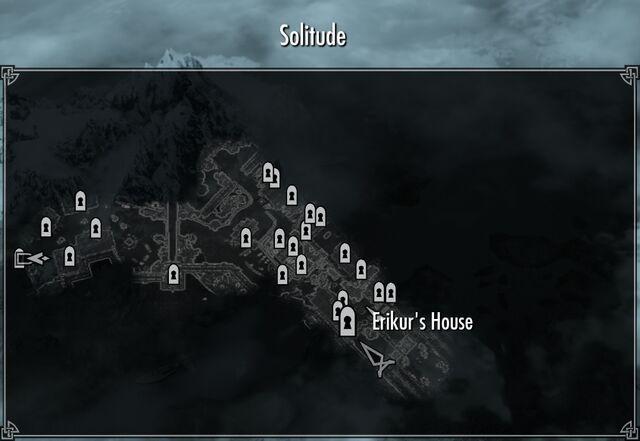File:Solitude erikurs house map.jpg