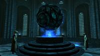 The Eye of Magnus (5)