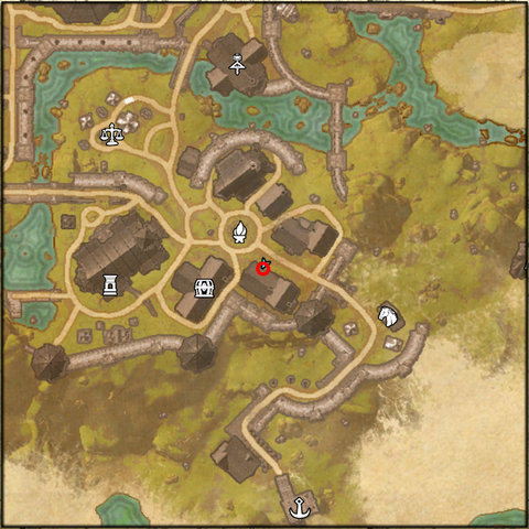 File:Winvale's Winsome LoomMaplocation.png