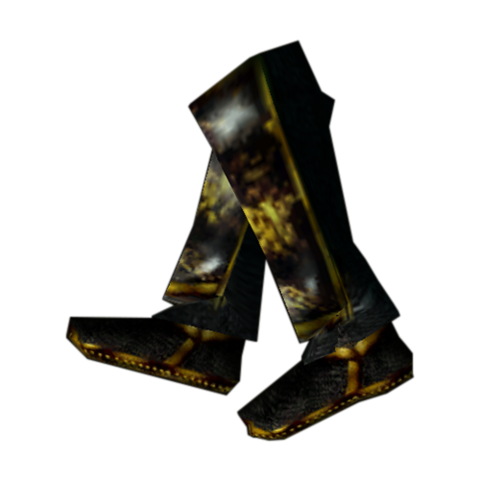File:EbonybootsMorrowind.png