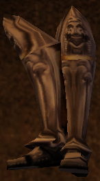 File:Imperial Steel Boots.png