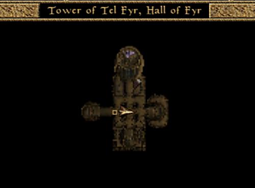 File:Tower of Tel Fyr, Hall of Fyr Map Morrowind.png