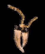 AmuletCommon3