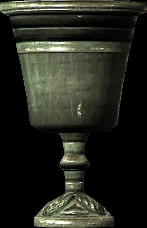 File:Goblet 2.png