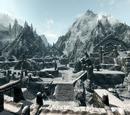 Labyrinthian (Skyrim)
