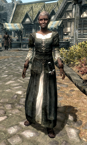 File:Lillith Maiden-Loom Whiterun.png