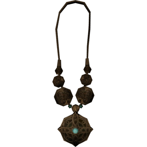 Fichier:Maraamulet.png