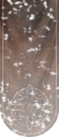 File:TESV Banner RiftenTemple.png