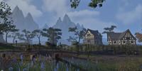 Vanne Farm