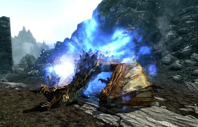 File:Dragon 06.png