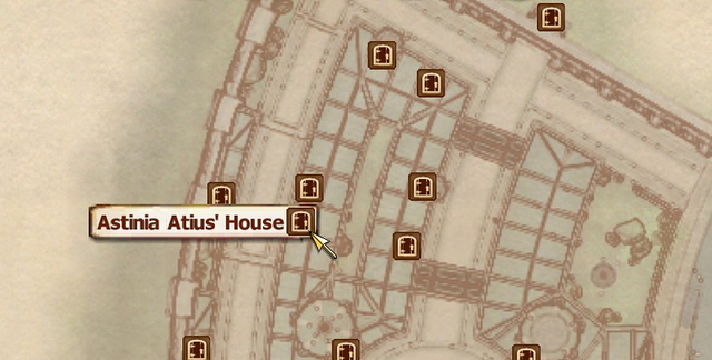 File:Astinia Atius' HouseMapLocation.png
