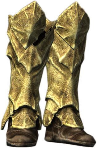 File:Bonemold Boots DB.png