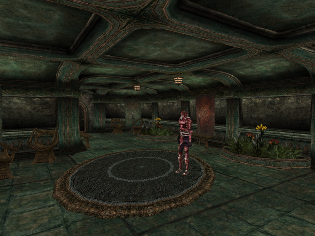File:Mournhold Royal Palace Reception Area Interior.png