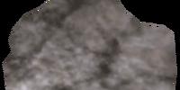 Daedra Skin (Item)