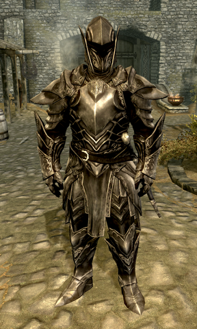 File:Ebony Warrior.png